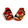 african_print_baby_shoe_4_toe