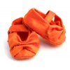 orange_silk_baby_shoe_3_prop