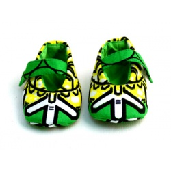 african_print_baby_shoe_2_straight