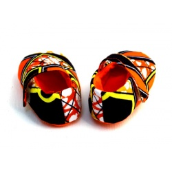 african_print_baby_shoe_4_back