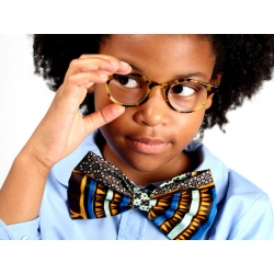 african_print_bowtie_velcro_blue_face_216685571