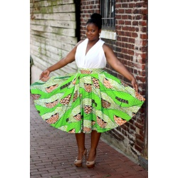 front_african_print_skirt