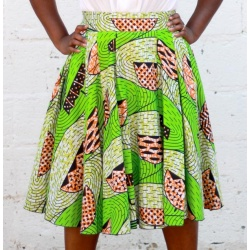 front_african_print_skirt_1
