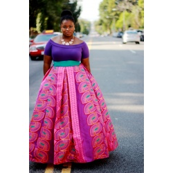 front_ball_gown_skirt_1847633023