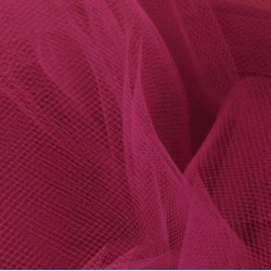 light_garnet_tulle