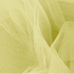 maize_tulle