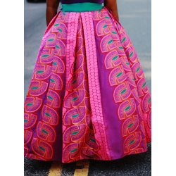 satin_skirt_pattern