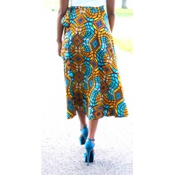 wrap_skirt_1_walk